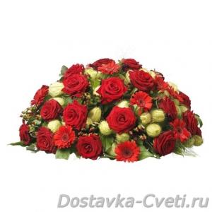 Ессентуки доставка цветов